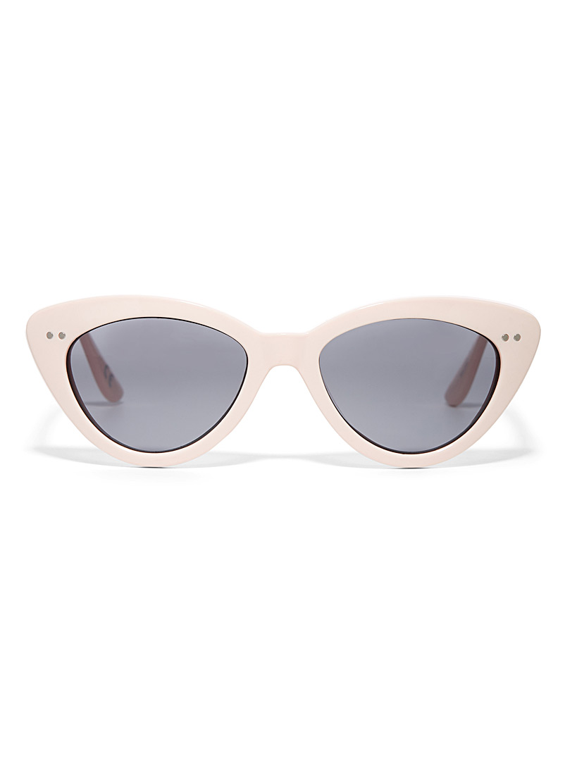 wildin-cat-eye-sunglasses
