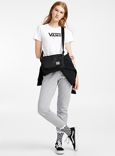 VIP shoulder bag
