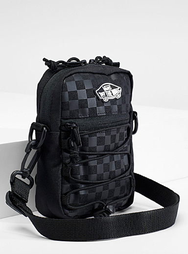 Street Ready Sport shoulder bag
