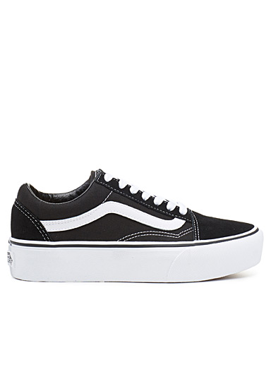 Old Skool Platform sneakers  Women