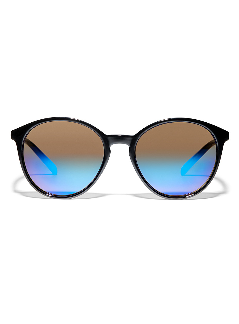 rounded-thin-frame-sunglasses