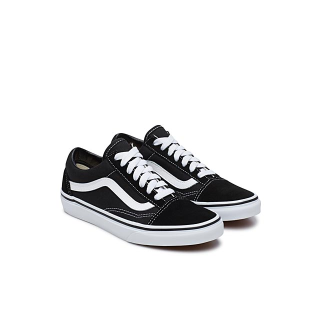 white-stripe-old-skool-sneakers-women