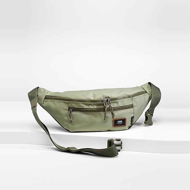 large-ward-waist-pack