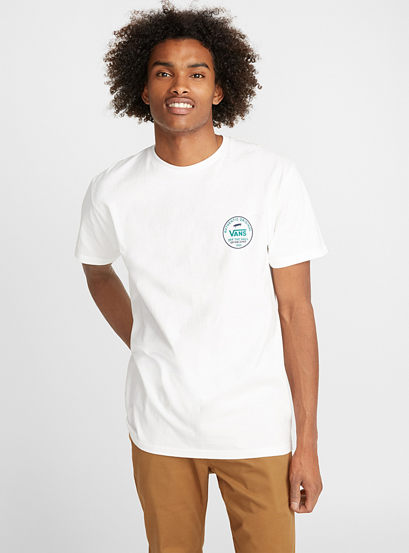 authentic-original-logo-t-shirt