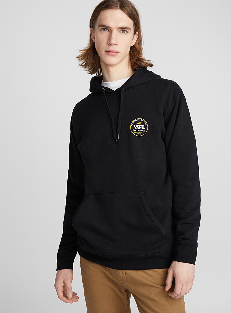front-back-logo-hoodie