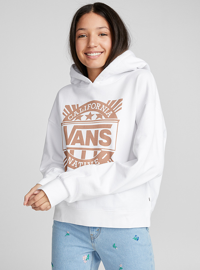 41ae643c3 Brands A-Z | Vans | Women's Clothing & Fashion Accessories for ...