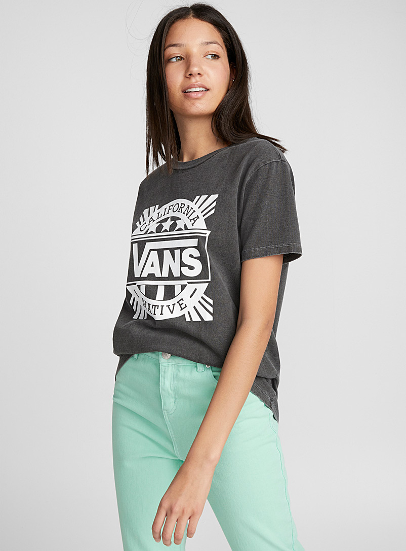 fe543ddd61 Brands A-Z | Vans | Women's Clothing & Fashion Accessories for ...
