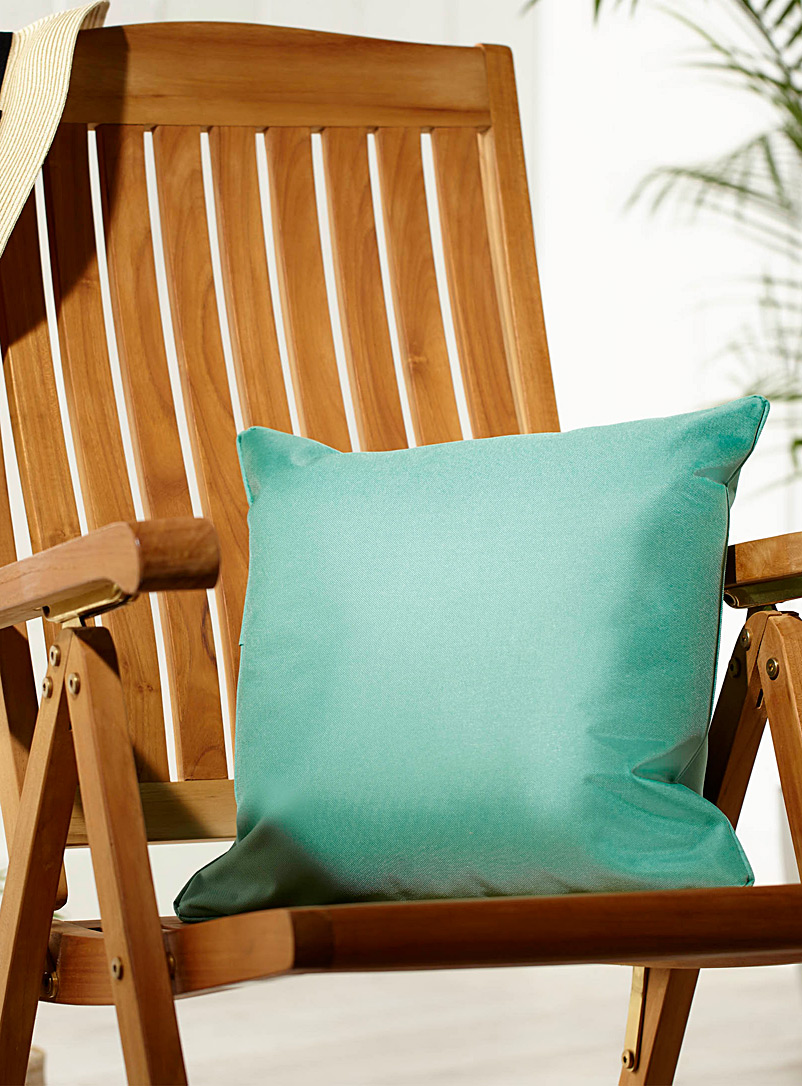 live-outside-turquoise-cushion-br-45-x-45-cm