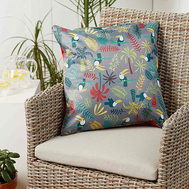 toucans-outdoor-cushion-45-x-45-cm
