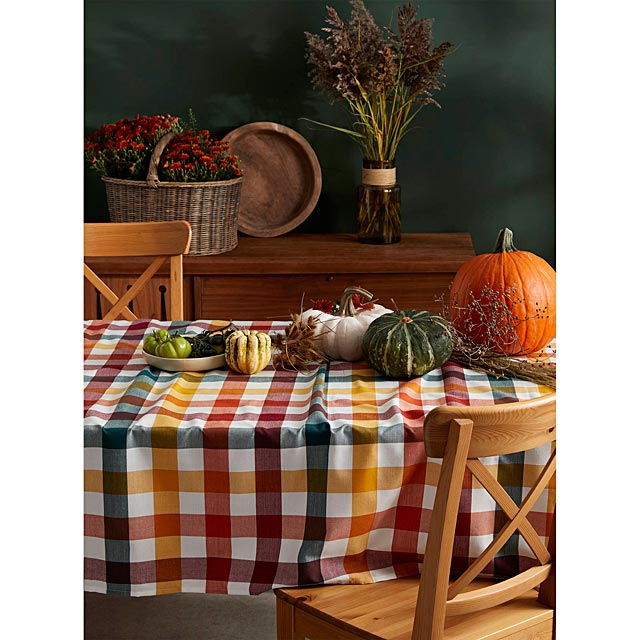 check-harvest-tablecloth