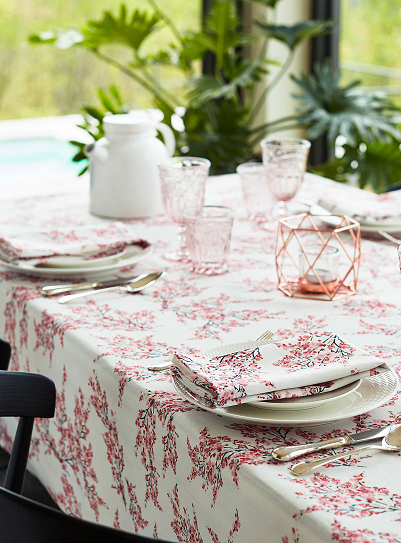 cherry-blossoms-tablecloth