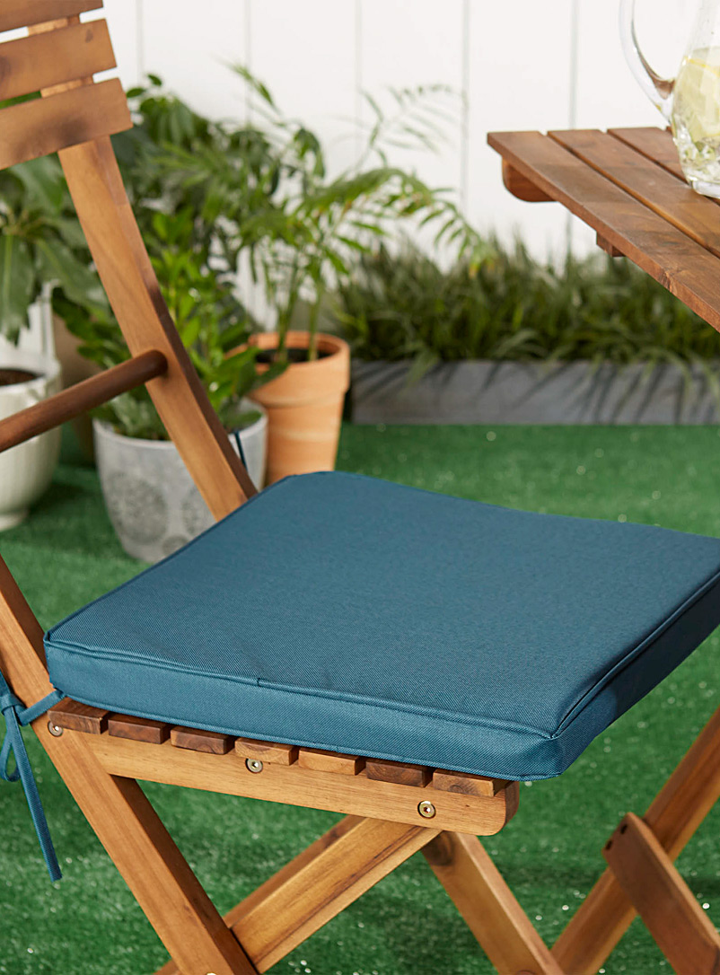 live-outside-solid-chairpad-br-38-x-38-cm