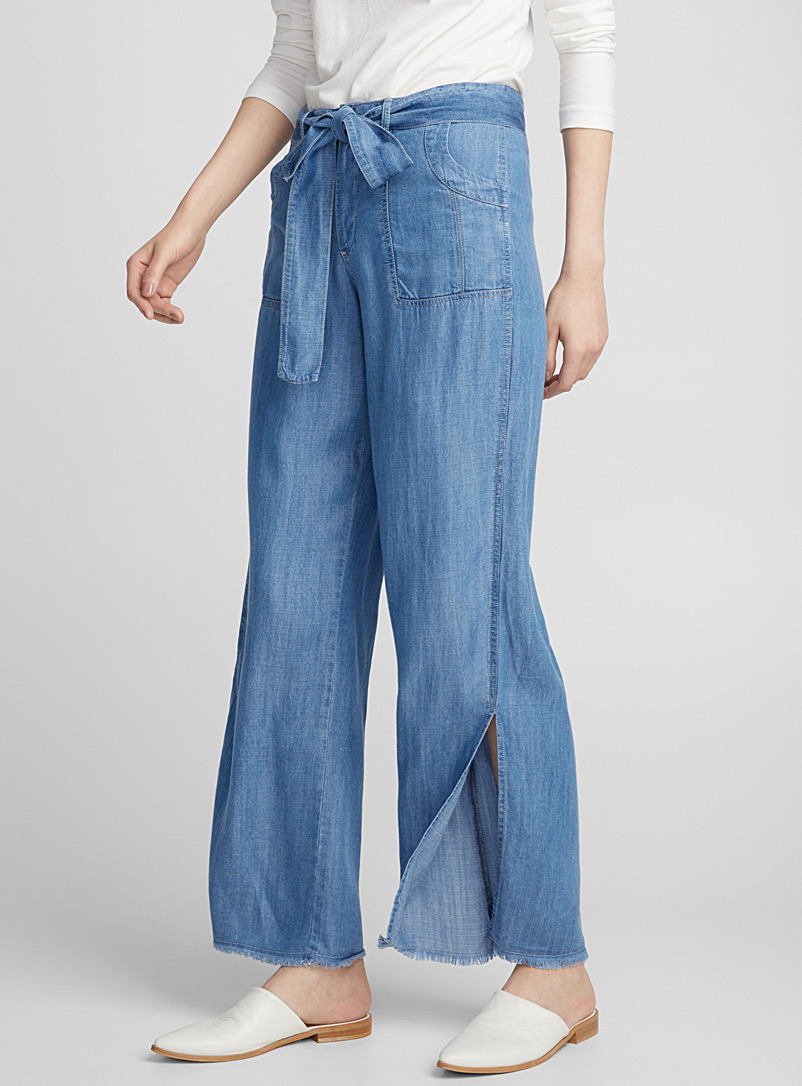 jillian-tencel-wide-denim-pant