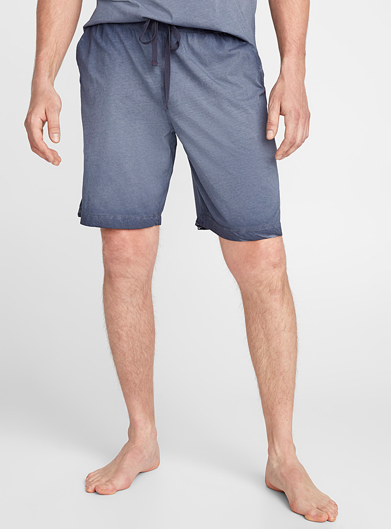 faded-cotton-lounge-bermudas