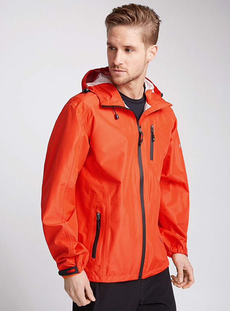 outdoor-raincoat