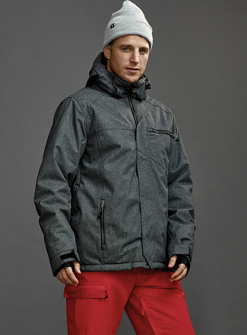 textured-furano-jacket-br-regular-fit