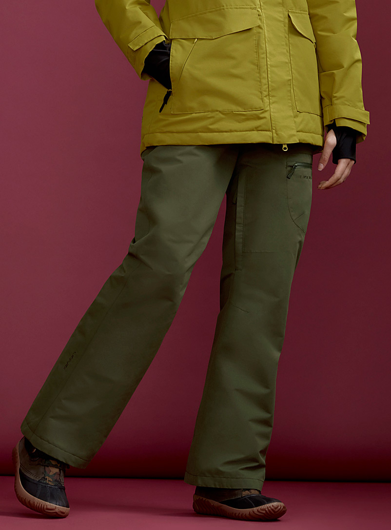 nebula-insulated-snow-pant-br-semi-slim-fit