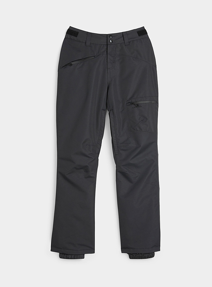 Nebula snow pant Semi-slim fit
