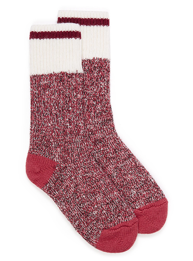 knit-worker-socks