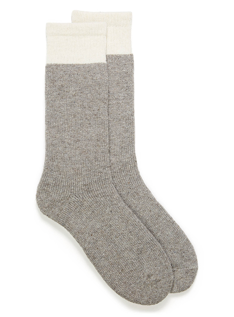 thermal-socks
