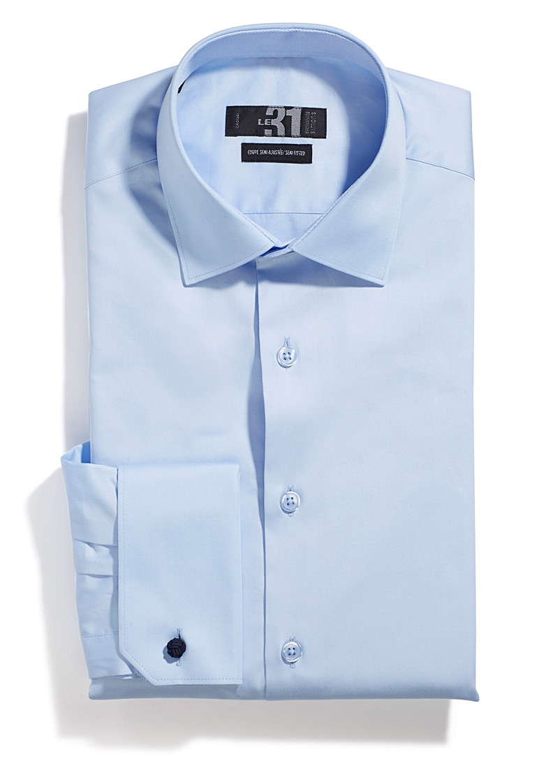 french-cuff-executive-shirt-br-semi-tailored-fit