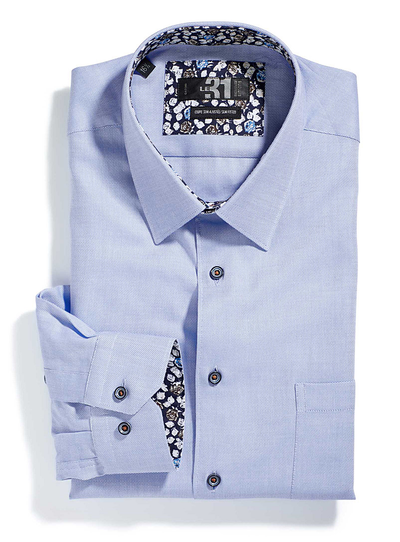 blue-pique-shirt-br-semi-tailored-fit