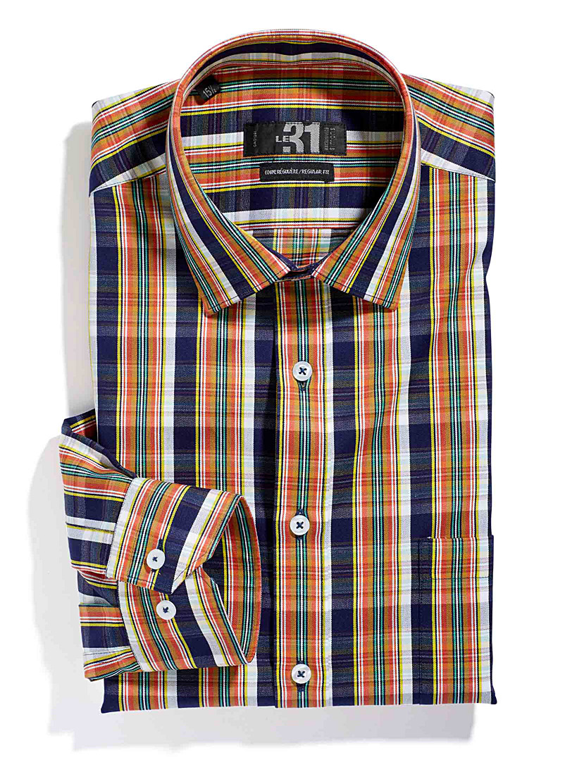 vibrant-accent-check-shirt-br-regular-fit