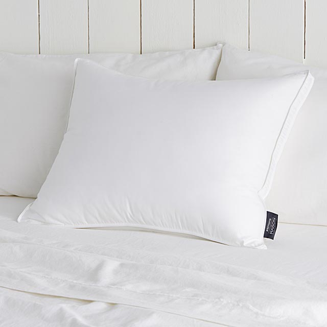 duvetine-pillow-deluxe-synthetic