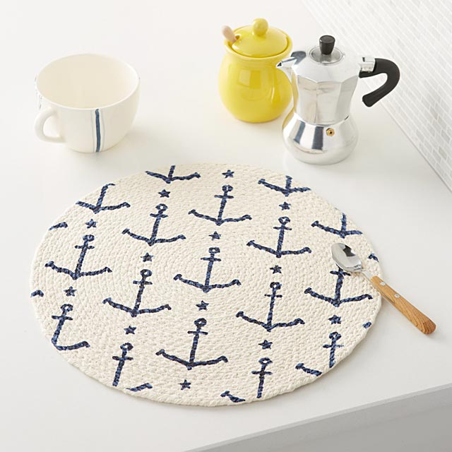 navy-anchor-braided-placemat