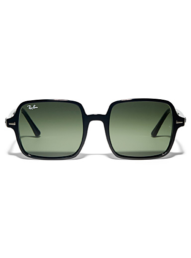 Square II sunglasses