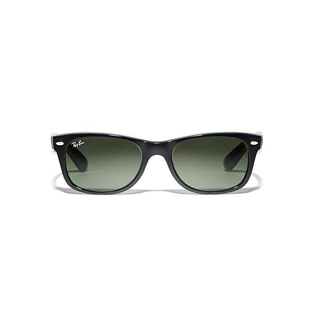 new-wayfarer-sunglasses