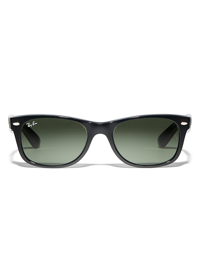 rb-2132-new-wayfarer-sunglasses