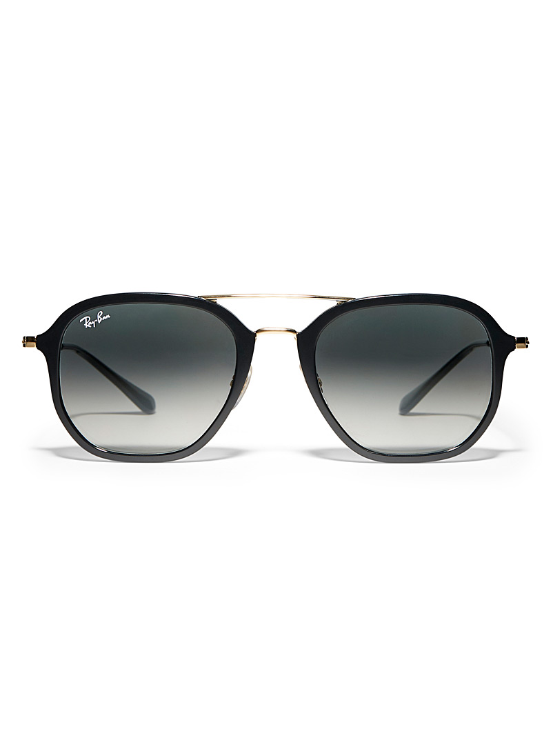 black-and-gold-highstreet-sunglasses