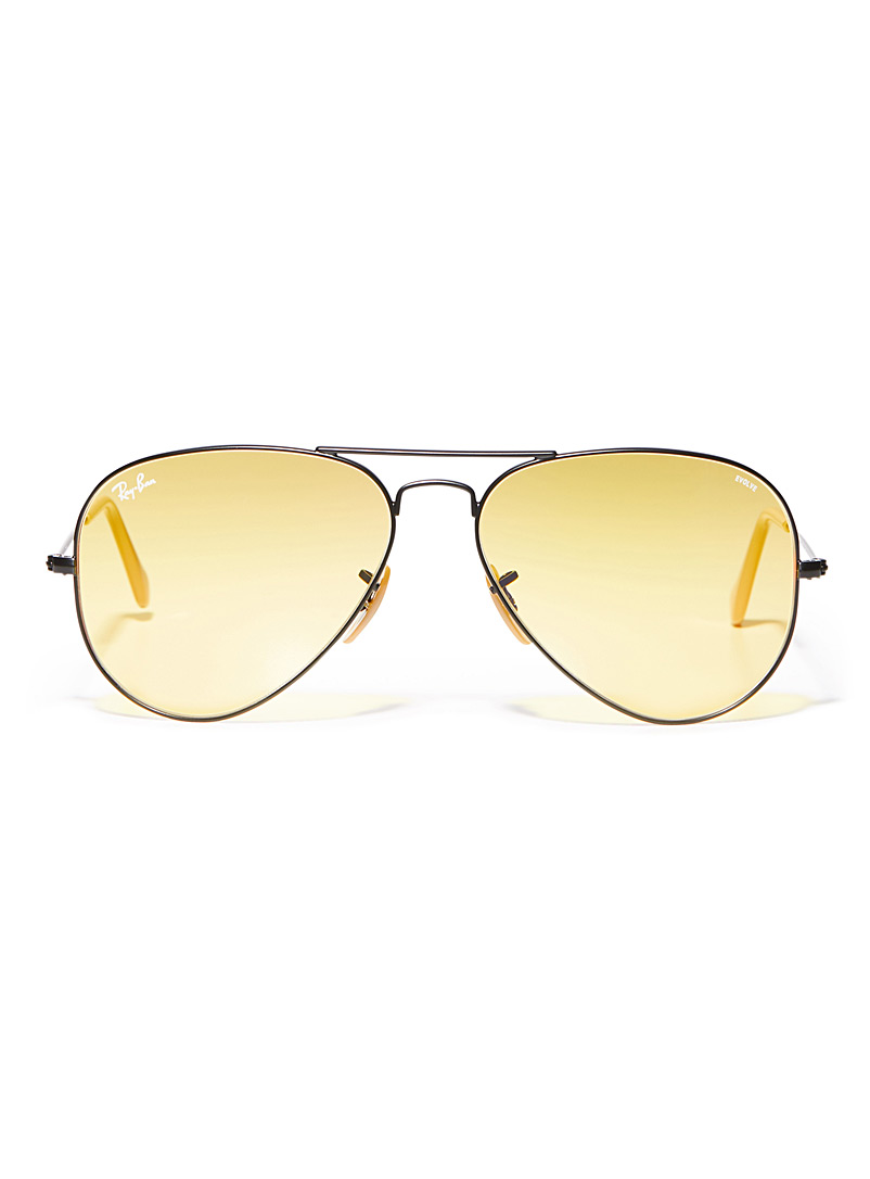 evolve-aviator-sunglasses