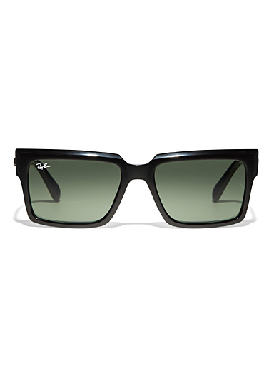 Inverness square sunglasses