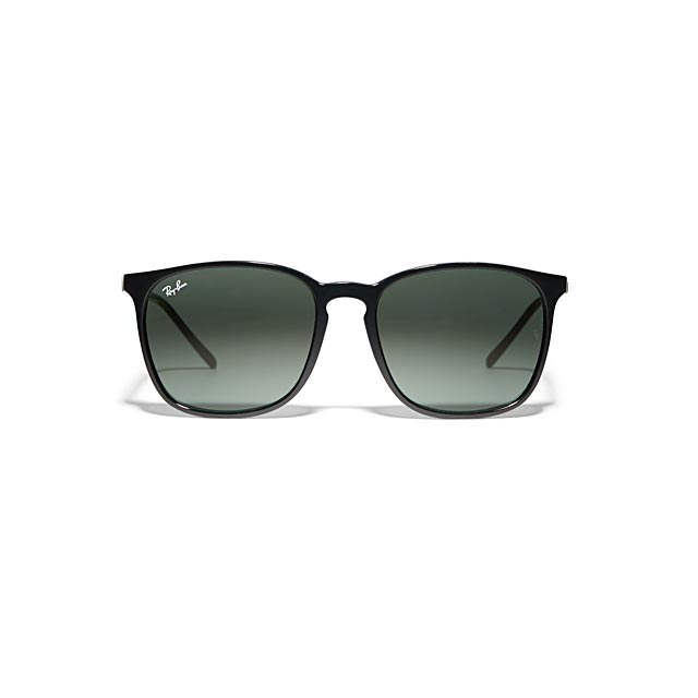 thin-rim-rectangular-sunglasses