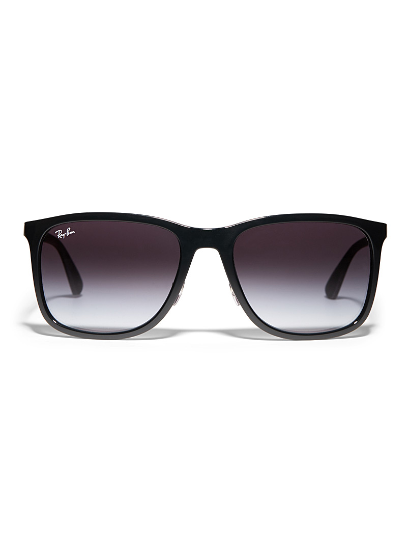 sporty-rectangular-sunglasses