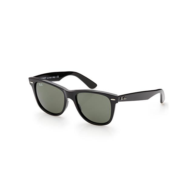 authentic-wayfarer-sunglasses
