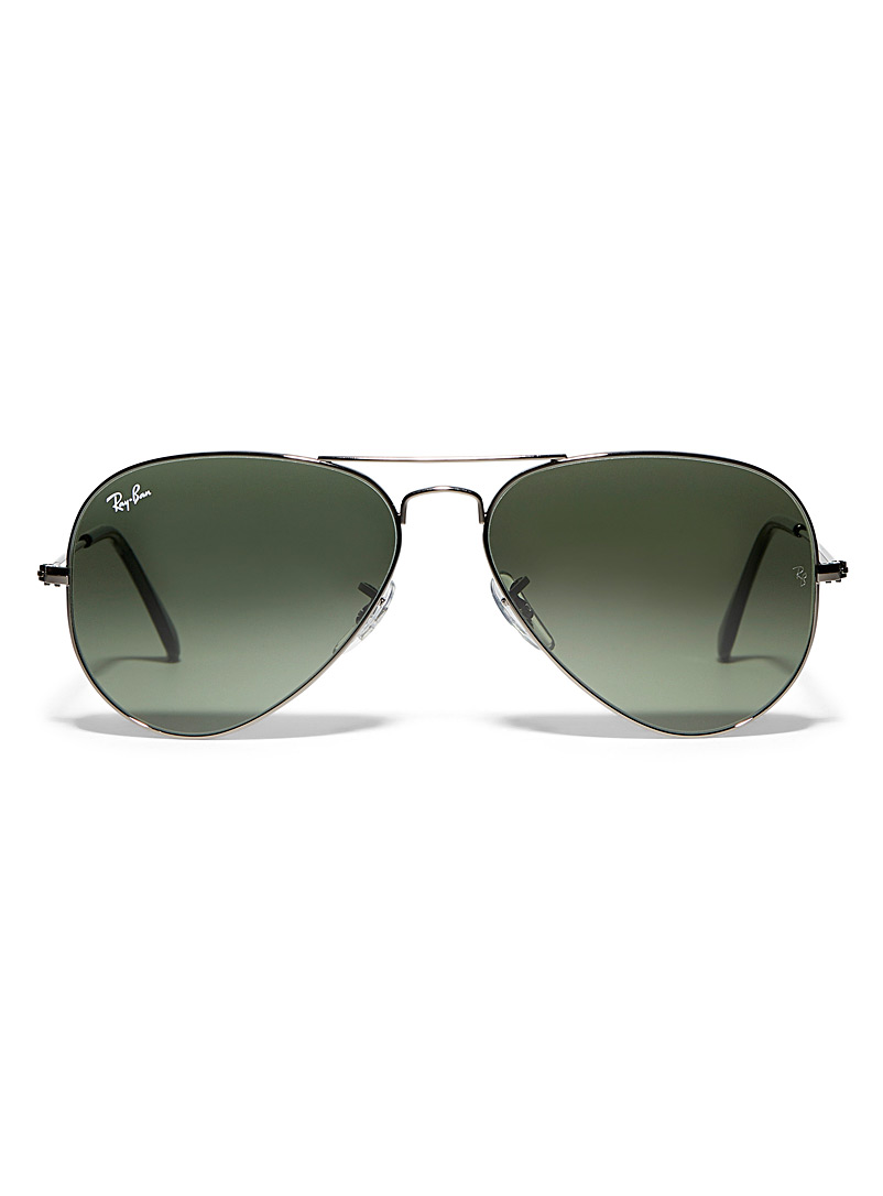 rb-3025-aviator-large-metal-ii-sunglasses