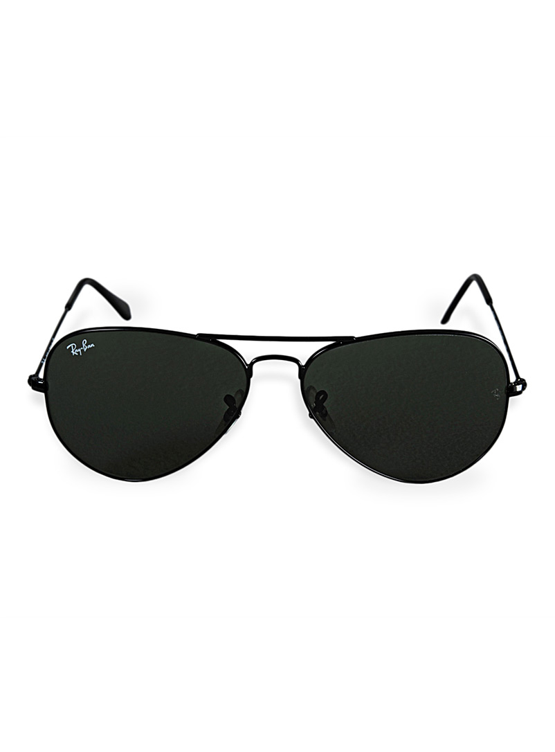 metal-frame-aviator-sunglasses