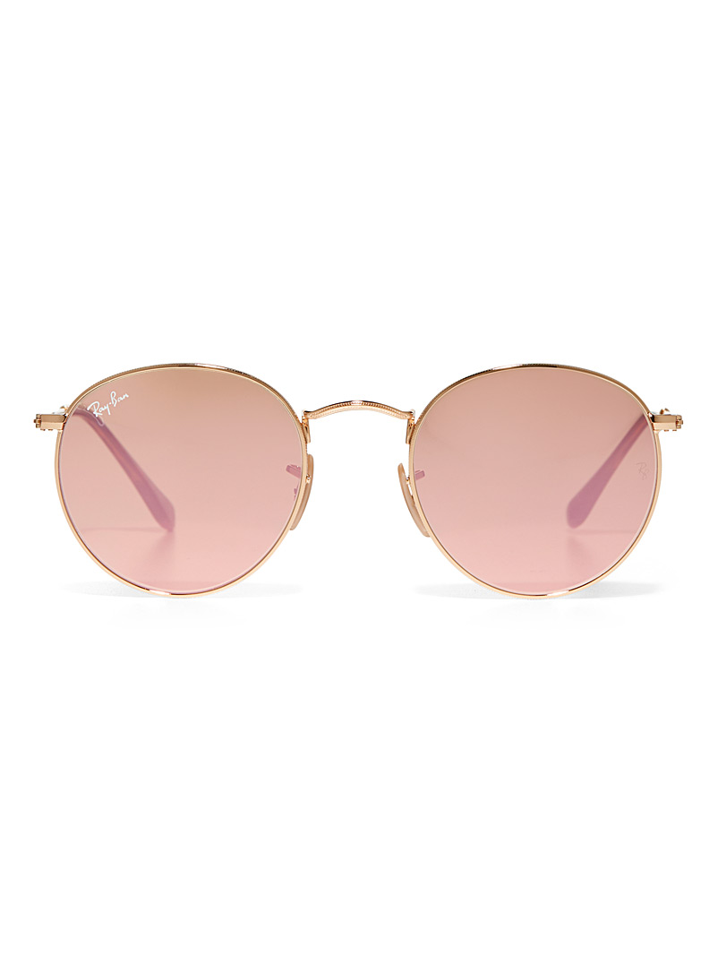 round-mirror-sunglasses