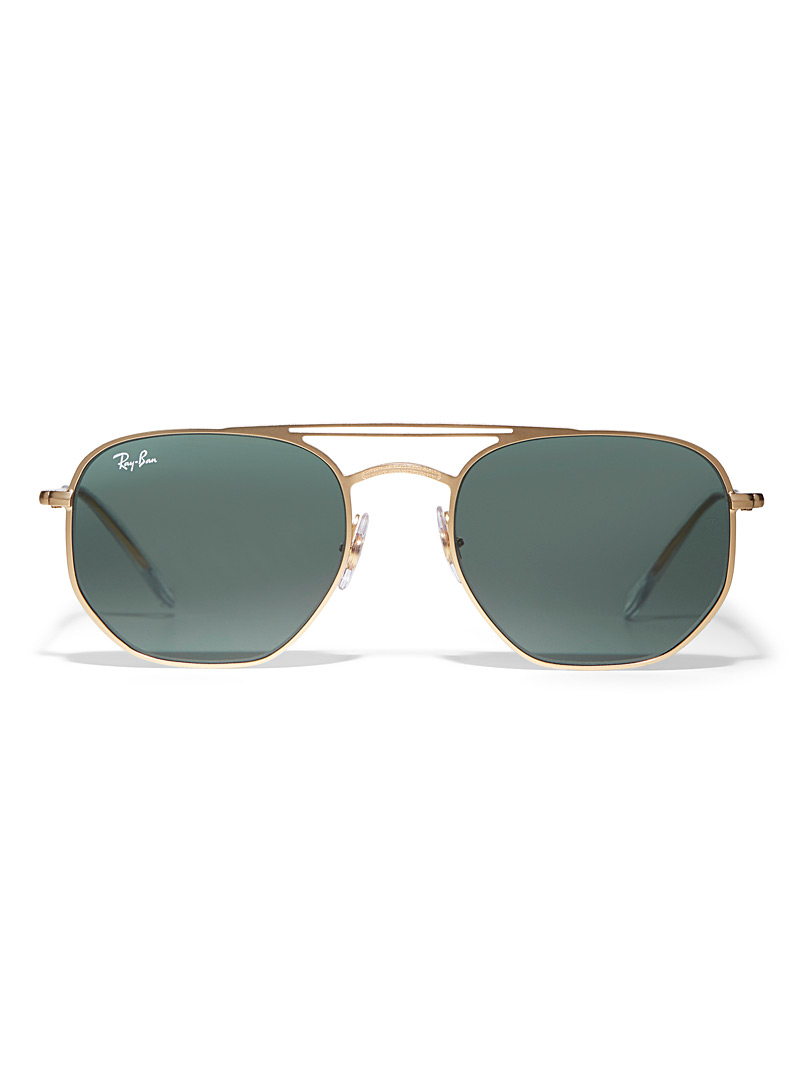 angular-aviator-sunglasses