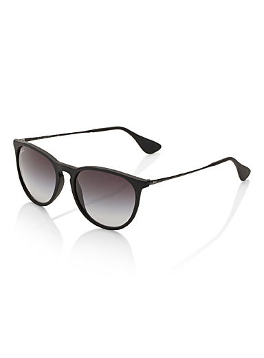 Erika retro sunglasses