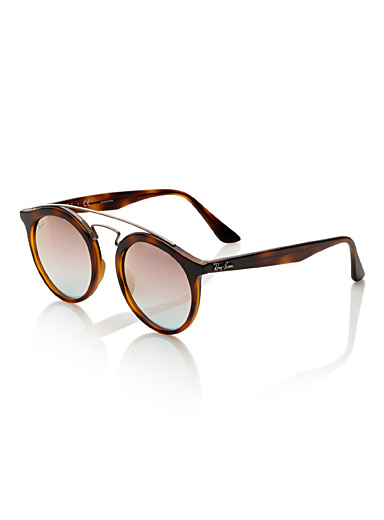 Gatsby I sunglasses