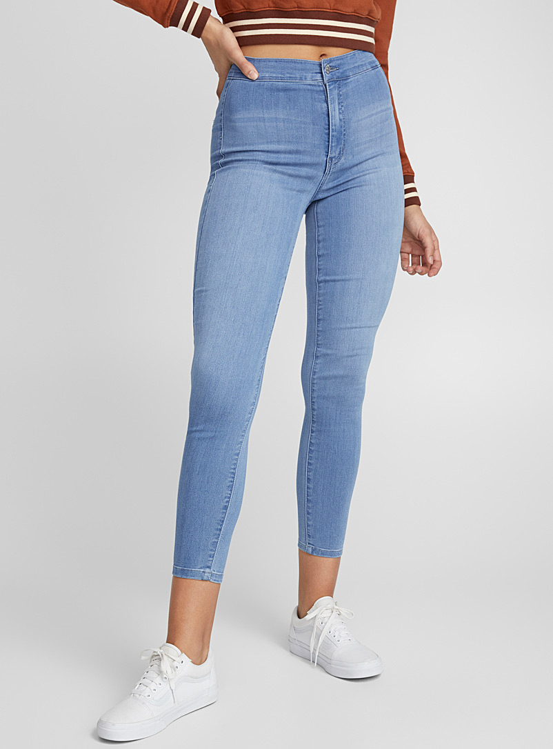 light-blue-high-rise-skinny-jean