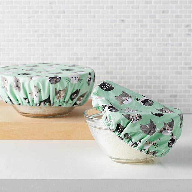 little-kittens-bowl-covers-set-of-2