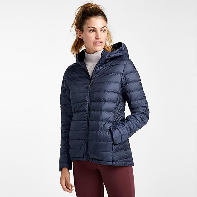 emeline-solid-puffer-jacket-fitted-style