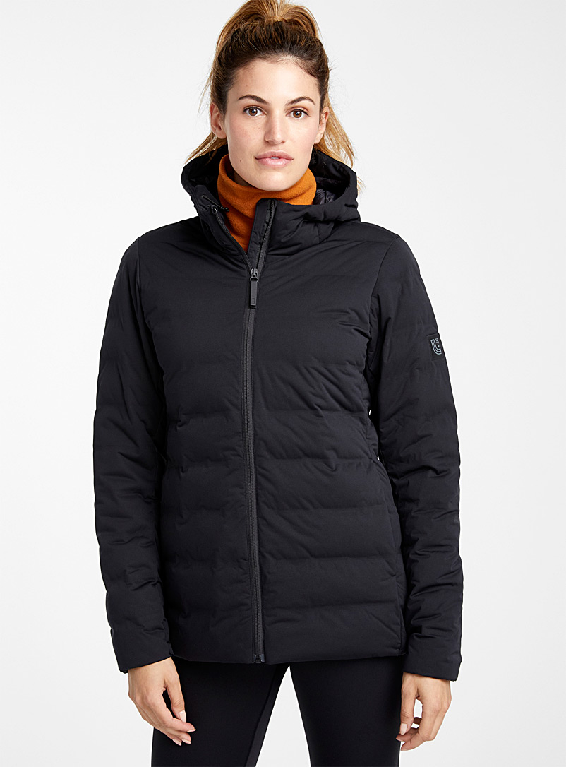 hudson-matte-puffer-jacket-br-regular-fit