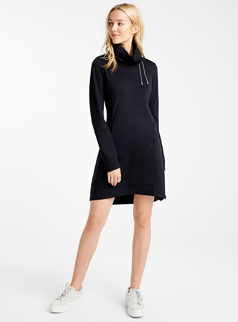 modal-jersey-drawcord-collar-dress