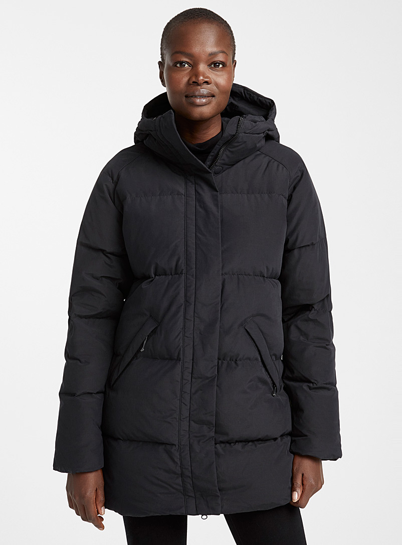 spencer-loose-down-puffer-jacket